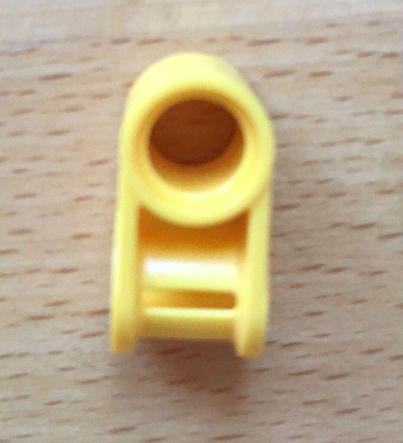 LEGO technic 6536 Large connecteur 2 fois De Nombreuses Couleurs Large 6536 Choix 01 ce61d0