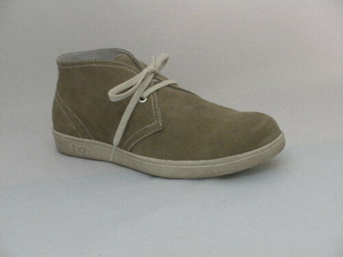 Nero P301862u Giardini Uomo Castoro Italy Polacchini Shoes Scarpe Made Jeans In dfqwaOyx