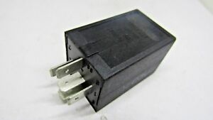 Standard Ignition RY-330K Coolant Fan Relay