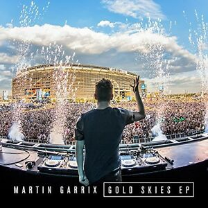 Martin-Garrix-Gold-Skies-New-CD