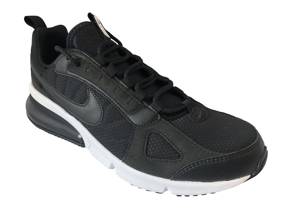 Nike Air Max 270 Futura Men's running shoes AO1569 001 Multiple sizes