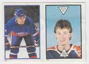 1985-86-O-Pee-Chee-Stickers-Wayne-Gretzky-202