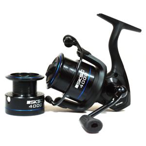 Sonik SKSC Commercial Reel Float Or Feeder Fishing 3000 4000 Or 5000