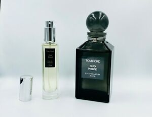 Oud-Wood-Eau-de-Parfum-Tom-Ford-50ml-spray-100-GENUINE