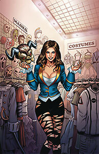 GFT-PRESENTS-2018-COSPLAY-SPECIAL-1-COVER-D-REYES-VARIANT-ZENESCOPE-COMICS