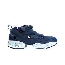 1396c50375a item 4 Reebok Instapump Fury CV MTP ACHM MCT Shoes Collection - Men s -Reebok  Instapump Fury CV MTP ACHM MCT Shoes Collection - Men s