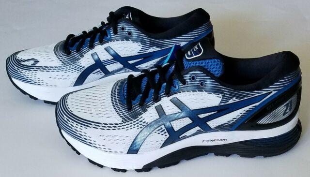 ASICS Mens Gel-nimbus 21 Running Shoes