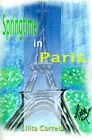 Springtime in Paris by Lilita Correia (Paperback / softback, 2000)