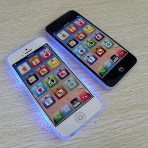 YPhone-musique-telephone-mobile-etude-Creative-enfant-enfants-cadeau-jouet-BB