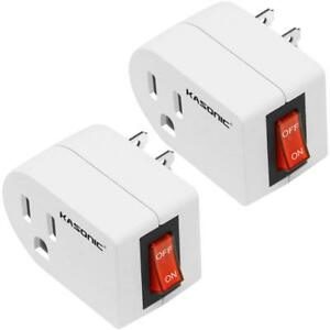 3-Prong-Grounded-Outlet-Adapter-2-Pack-ETL-Listed-Wall-Tap-Adapter-for-Home