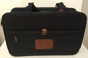 Vintage-Samsonite-Luggage-Handbag