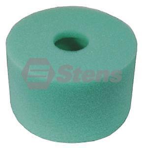 Stens 102-194 Air Filter BRIGGS//270093