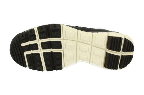 Scarpe Uomo Da Corsa Tennis Basse 100 882685 Lupinek Flyknit Nike xTRWqfItw