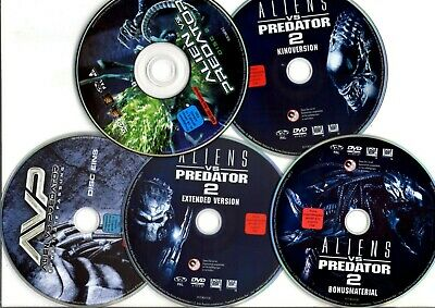 Alien Vs Predator 3 Film Anschauen