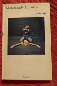 Antonioni-Michelangelo-034-Blow-up-034-Einaudi-1967