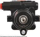 Power Steering Pump Cardone 21-494 Reman