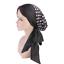 Womens-Muslim-Hijab-Cancer-Chemo-Hat-Turban-Cap-Cover-Hair-Loss-Head-Scarf-Wrap thumbnail 23