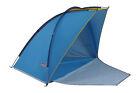 Coleman Roadtrip Beach Shade 7.5' x 4.5' Tent