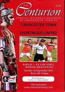 B1-Cirencester-Town-v-Shortwood-Town-16-09-14-FA-Cup-1st-Qualifying-Round-Replay