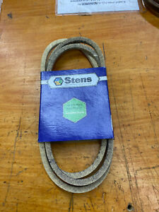 New-Stens-OEM-Replacement-Belt-265-415-for-Cub-Cadet-02000154P
