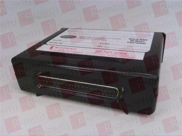1PCS Video Display Processor IC YAMAHA DIP-64 V9938 V9938C