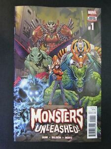 Marvel-Comics-MONSTERS-UNLEASHED-1-JUNE-2017-28F85