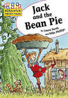 Jack and the Bean Pie by Laura North (Paperback, 2011)
