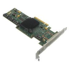 HP RAID-Controller SAS9212-4i 4-CH SAS SATA 6G PCI-E - 636705-001