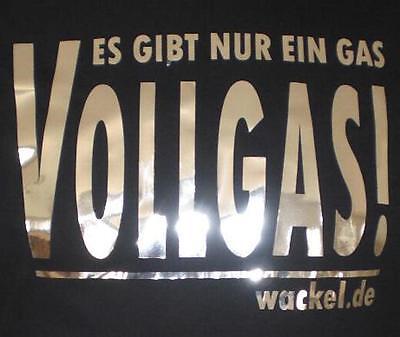 USA America Unisex Fun T-Shirt Fasching Mallorca Funshirt Fußball WM EM Shirt