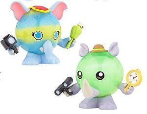 Maya Toys Orbeez Crush Crushkins Safari Ages 5+ New Toy Girls Boys Game Bouncy