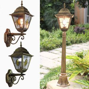 Victorian lighting traditional outdoor garden wall lamp art lantern victorian lighting traditional outdoor garden wall lamp art workwithnaturefo
