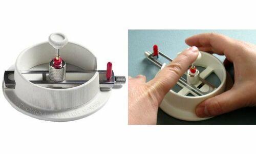 18-170 mm diamètre NT Cutter Cercle Schneider C 1500 P