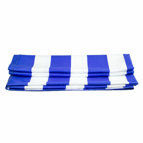 Gift Quick Dry Extra Large 100/% Super Soft Absorber Microfibre Towel With Bag