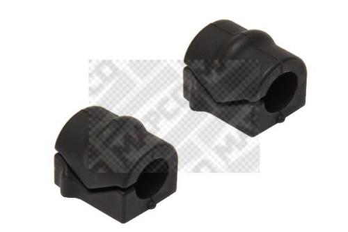 Lagerung, Stabilisator MAPCO 36764/2 vorne rechts links für OPEL