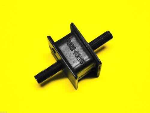 1x Zwischengetriebe Halter für Suzuki Samurai 1x Reduktionsgetriebehalter