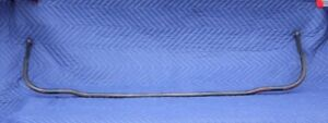 Rear-Stabilizer-Shaft-Sway-Bar-C4-Corvette-OEM-1984-1987