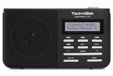 Artikelbild Technisat DigitRadio 210 Schwarz-Silber