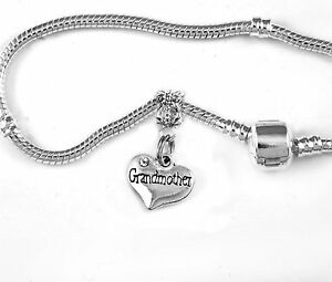 Grandmother-Bracelet-grand-mother-jewelry-grandmother-gift-present-best-grandma