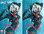 GHOST-SPIDER-9-2020-MIKE-MAYHEW-GWENOM-TRADE-DRESS-VIRGIN-VARIANT thumbnail 2