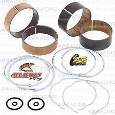 All Balls Fork Bushing Kit For Honda CR 250 1999 99 Motocross Enduro New