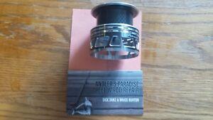 Sporting Goods handle Patriarch XT PATXTSP35 Pflueger reel repair parts