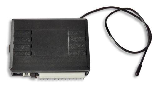 Funkfernbedienung FFB Handsender ZV Nachrüsten JOM 7105-1 z.B VW Jetta III 1K2