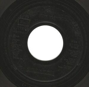 PINK-FLOYD-Take-It-Back-Vinyl-Record-7-Inch-EMI-EM-309-1994-Jukebox-Issue