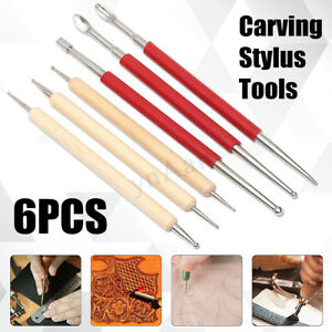 6pcs-lot-leder-pmc-craft-modellierung-splicing-praege-loeffel-amp-schnitzerei-bordwerkzeug