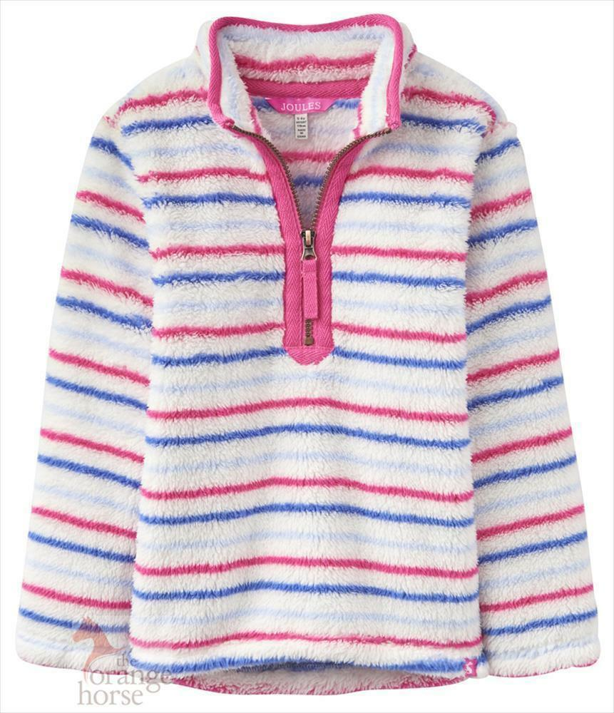 Tom Joule-Joules bambini Pullover Pullover Pullover merridie 3f4955