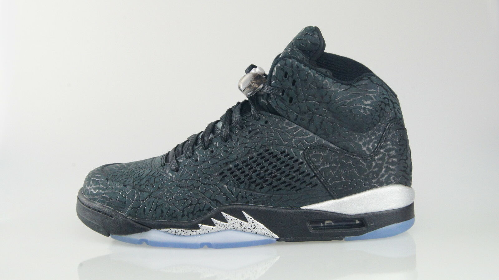2d7b9c713d NIKE AIR JORDAN 3LAB5 Size 44,5 (10,5US) nnyikf1692-Men's Trainers ...