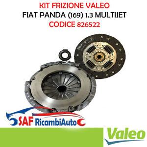 VAUXHALL Corsa Opel Astra CALOTTA DEL DISTRIBUTORE DI ACCENSIONE XD275 controllare la compatibilità