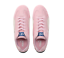 thumbnail 5 - PUMA Speedcat OG Sparco - Pink / White / 33984403 - Shoes Sneakers / Authentic