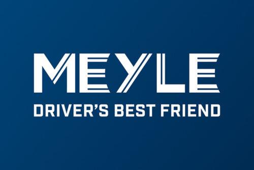 MEYLE LENKSTANGE BMW 5,6