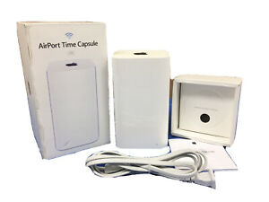 Apple-A1470-AirPort-Time-Capsule-5th-Generation-Wireless-Router-2TB-8274